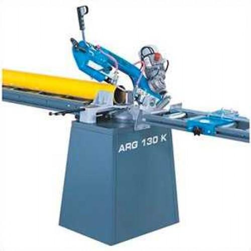 Ленточнопильный станок Pilous-TMJ ARG 130 K
