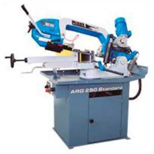 Ленточнопильный станок Pilous-TMJ ARG 250 Standart
