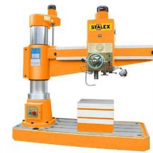 STALEX SRD-5016