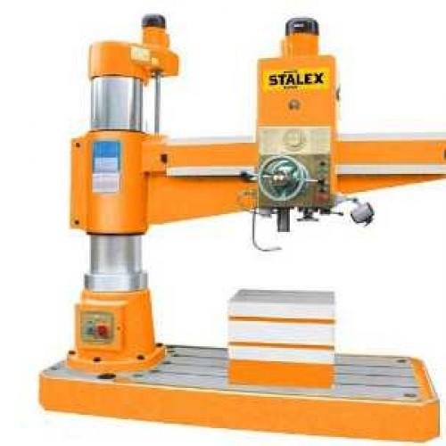 STALEX SRD-5020