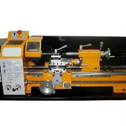 Настольный токарный станок Metalmaster MML 250x550 V