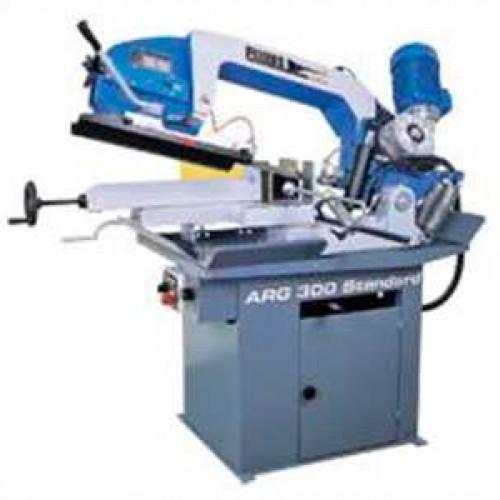 Ленточнопильный станок Pilous-TMJ ARG 300 H