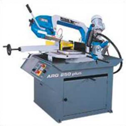 Ленточнопильный станок Pilous-TMJ ARG 250 Plus H