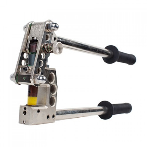 Пуклевочный инструмент RL597-3