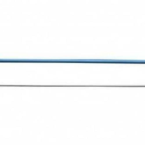 Валок радиусной гибки (багетное устройство)