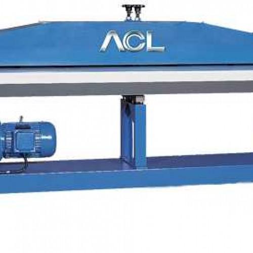 Станок для нанесения ребер жесткости ACL G 1.2x1250-5