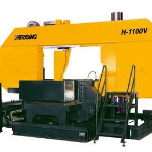 Ленточнопильный станок EVERISING  H-1100V/T