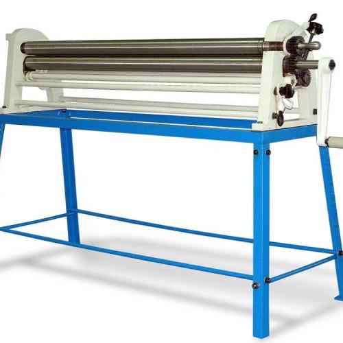 Вальцы ручные MetalMaster MSR 1308